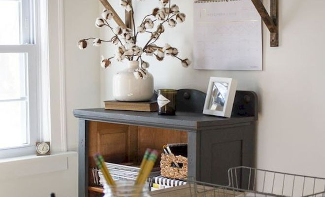 30-home-office-space-with-rustic-design-5bd6ea1f1bc8b-003