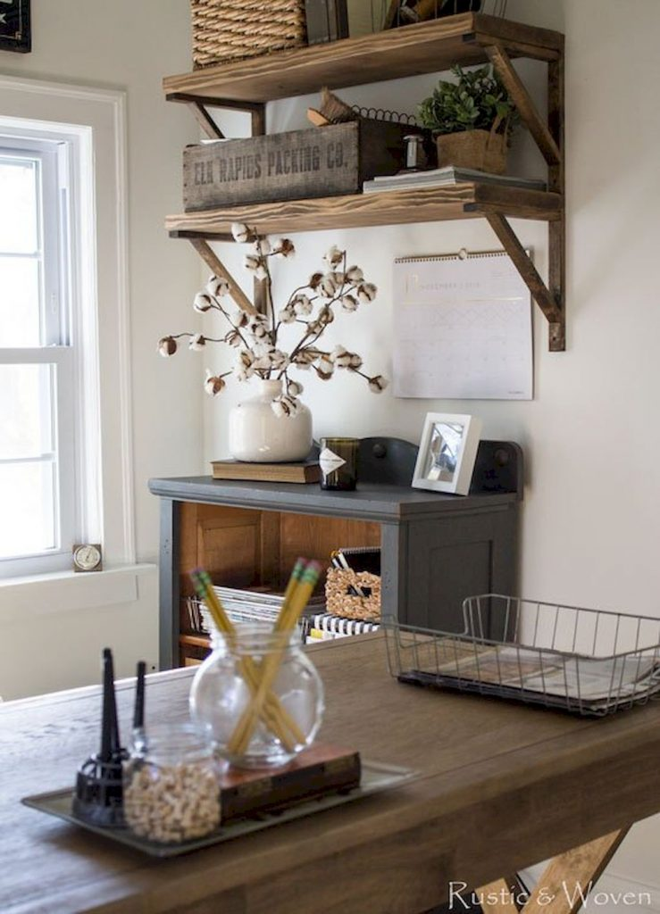 30-home-office-space-with-rustic-design-5bd6ea1f1bc8b