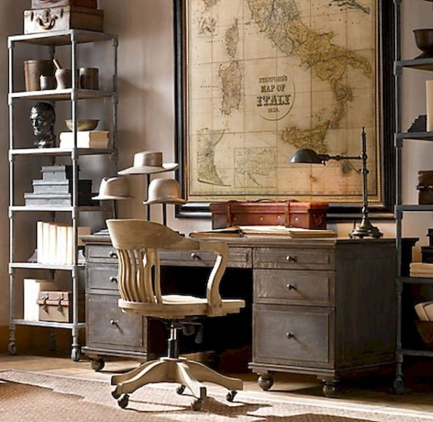 30-home-office-space-with-rustic-design-5bd6ea216b1ba-004