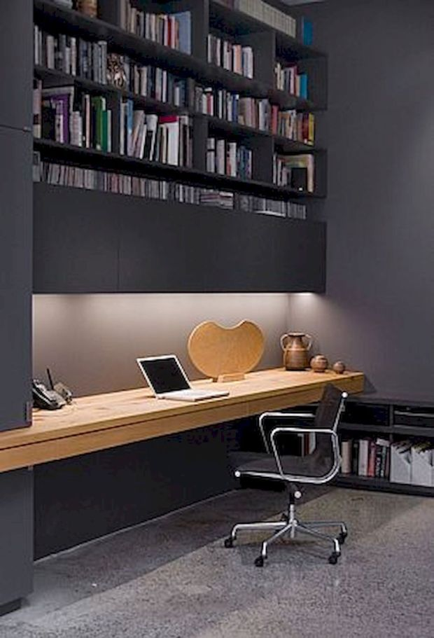 30-home-office-space-with-rustic-design-5bd6ea23c4916-001