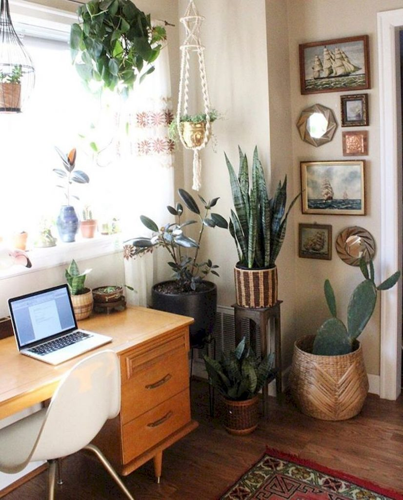 30-home-office-space-with-rustic-design-5bd6ea26b93cf