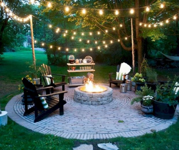 30-rustic-backyard-ideas-landscaping-5bd6ec4aed368-004