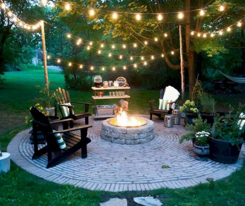 30-rustic-backyard-ideas-landscaping-5bd6ec4aed368-006