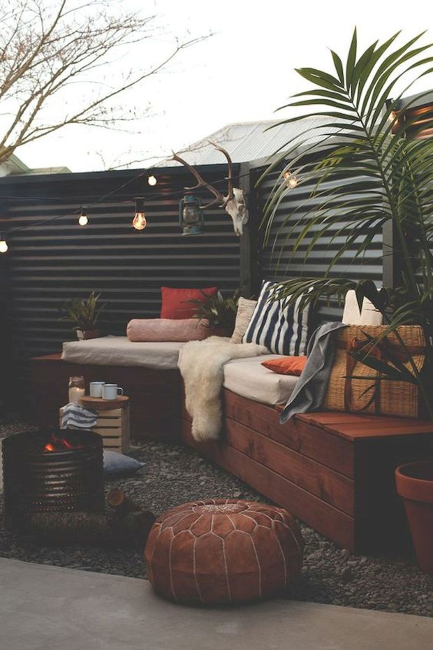 30-rustic-backyard-ideas-landscaping-5bd6ec5b07a5c