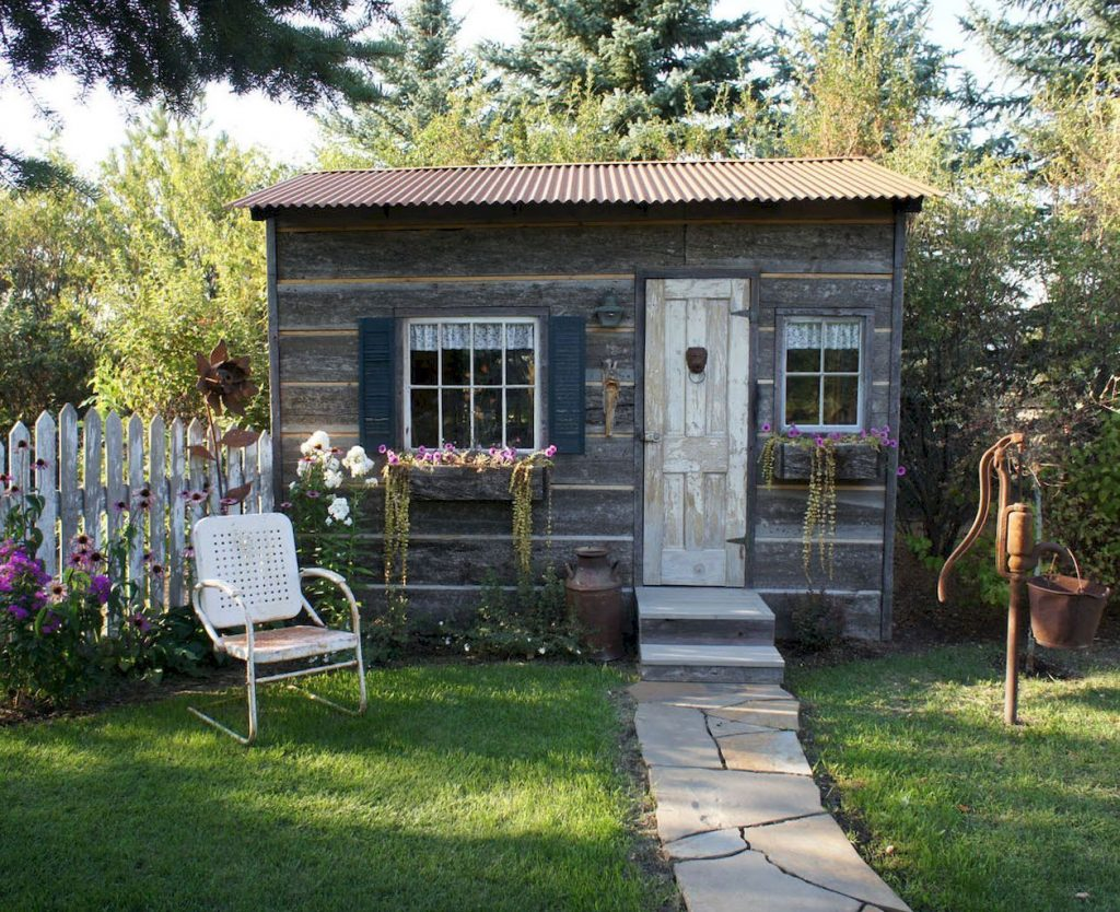 30-rustic-backyard-ideas-landscaping-5bd6ec6220c6c-004