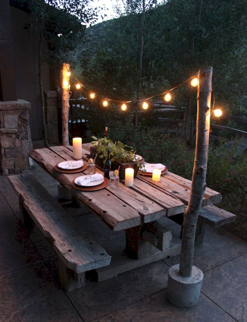 30-rustic-backyard-ideas-landscaping-5bd6ec6fb1668-001