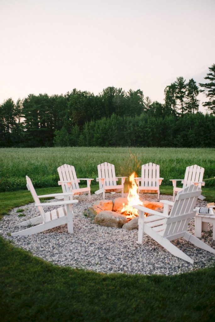 30-rustic-backyard-ideas-landscaping-5bd6ec90288dd-001